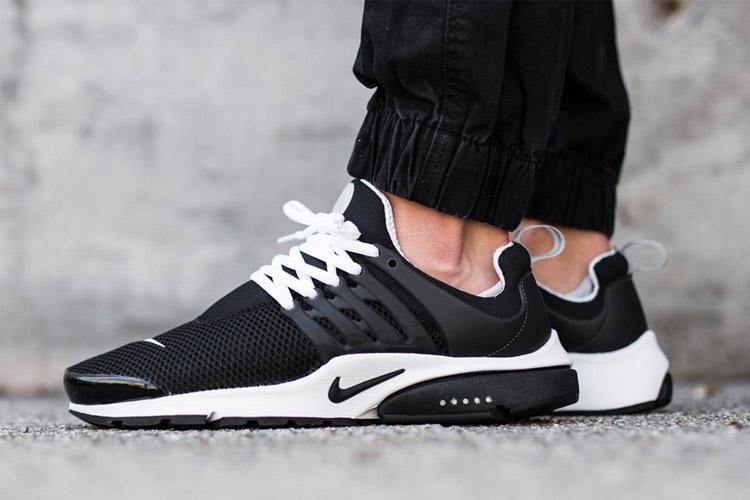 Nike Presto 2016