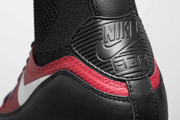 Nike Air Max 90 Ultra Superfly T Unisex