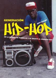 generación-hip-hop