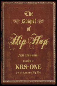 the-gospel-of-hip-hop