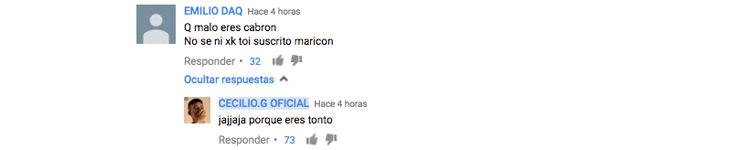 thanks-youtube-31-6