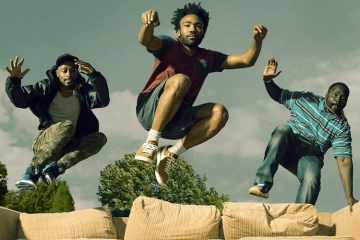 atlanta-a-ritmo-de-rap-destacada