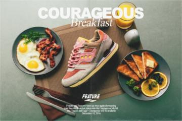 feature-saucony-courageous-bacon-eggs-destacada